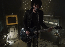 REIGNWOLF – Entire Set (Live on KEXP)