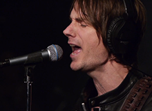 Walking Papers – Full Performance (Live at KEXP)