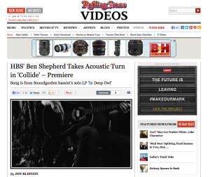 rolling stone screen shot